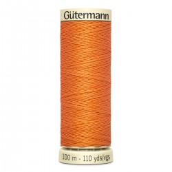 Gütermann sewing thread (285)