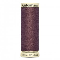 Gütermann sewing thread (429)
