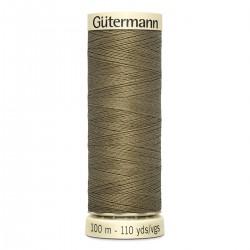 Gütermann sewing thread (528)