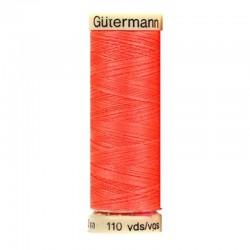 Gütermann sewing thread (3722)