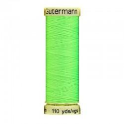 Gütermann sewing thread (3836)