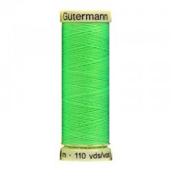 Gütermann sewing thread (3853)