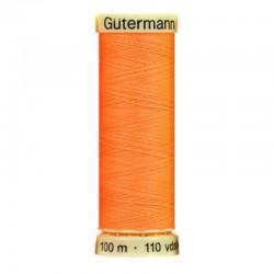 Gütermann sewing thread (3871)
