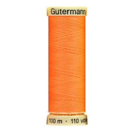 Gütermann sewing thread (3871)