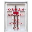 Organ Twin 130/705 H 75/4