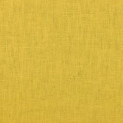 Washed linen - 26cm