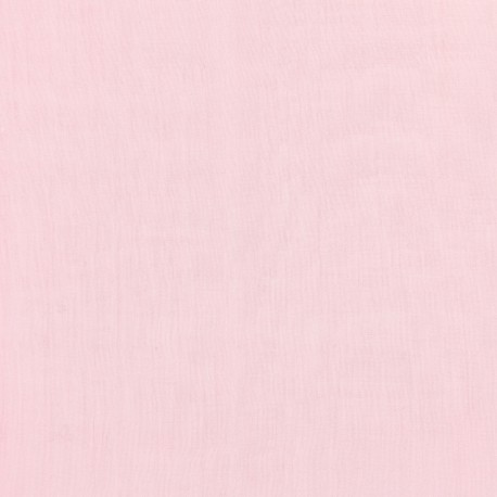 France Duval-Stalla - White crepe