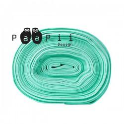 Paapii Design - Ribbing mint