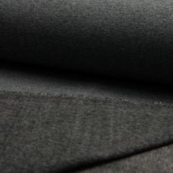 Sweat-minky grey