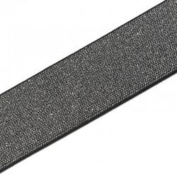 Prym lurex Elastic 50mm
