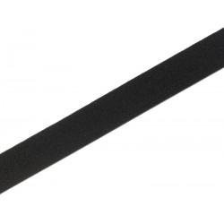 Prym elastic 20mm