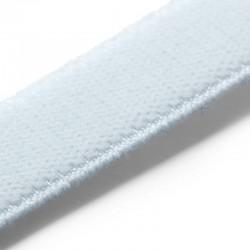 Prym Velvet-Elastic 15mm