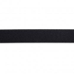 Prym Velvet-Elastic 20mm