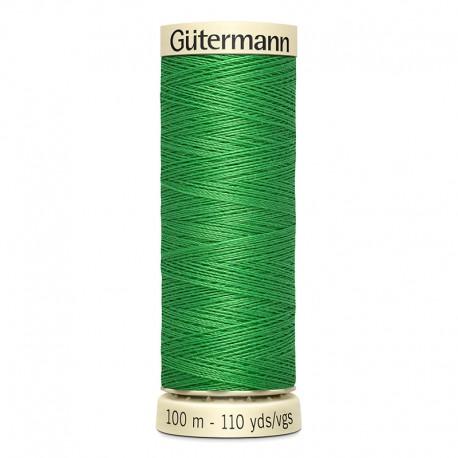 Gütermann sewing thread (833)