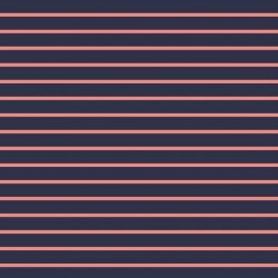 Striped sweat
