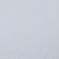 Cotton striped 3mm