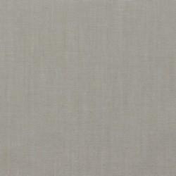 Plain cotton