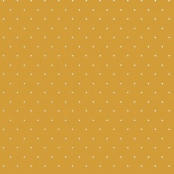 Jersey dots