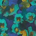Liberty Fabrics Jemma rose
