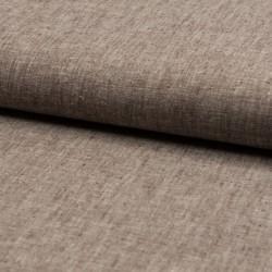 Linen-cotton
