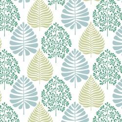 ECO-PUL - Leaves