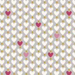 ECO-PUL - Hearts