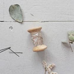 Atelier Brunette - Petal