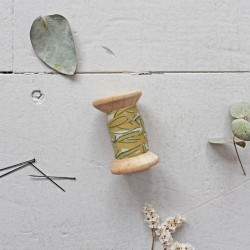 Atelier Brunette - Bias tape Petal