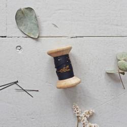 Atelier Brunette - Bias tape Seed