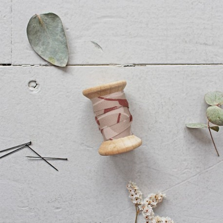 Atelier Brunette - Bias tape Windy