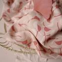 Atelier Brunette - Windy