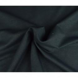 Jersey denim - 30cm