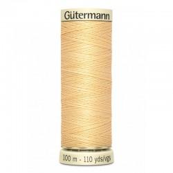 Gütermann sewing thread (3)