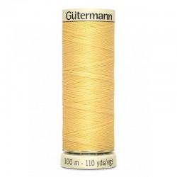 Gütermann sewing thread (7)