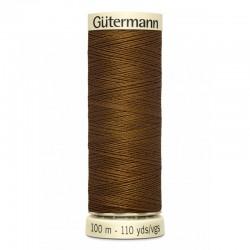 Gütermann sewing thread (19)