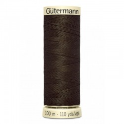 Gütermann sewing thread (21)