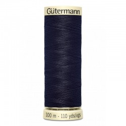 Gütermann sewing thread (32)