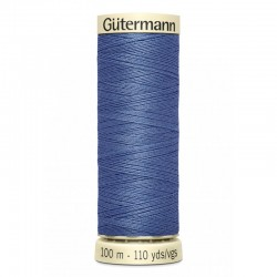 Gütermann sewing thread (37)