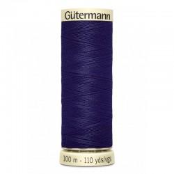 Gütermann sewing thread (66)