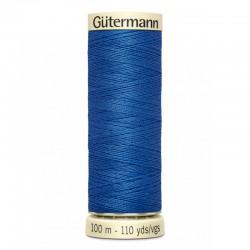 Gütermann sewing thread (78)