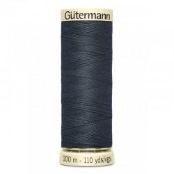 Gütermann sewing thread (95)