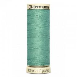 Gütermann sewing thread (100)