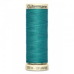 Gütermann sewing thread (107)