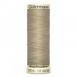Gütermann sewing thread (131)