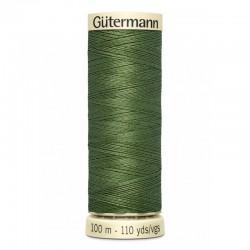 Gütermann sewing thread (148)