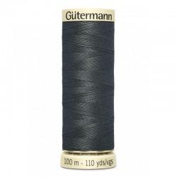 Gütermann sewing thread (141)