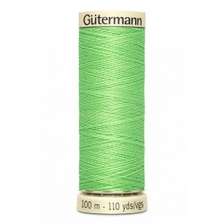 Gütermann sewing thread (153)