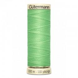 Gütermann sewing thread (154)