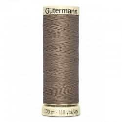 Gütermann sewing thread (160)