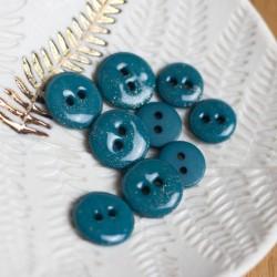 Lise Tailor - Glitter button